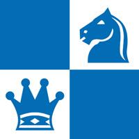 Juega ajedrez en línea gratis ! Ajedrezonline
